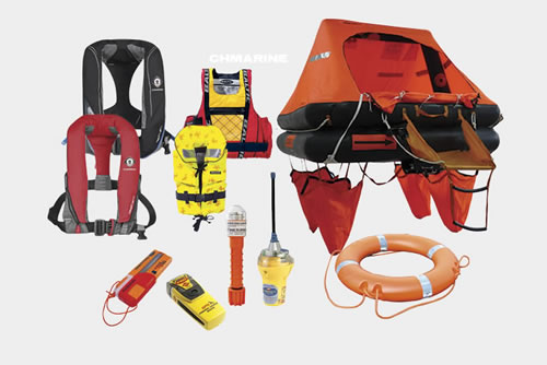 chmarine-sea-safety-equipment